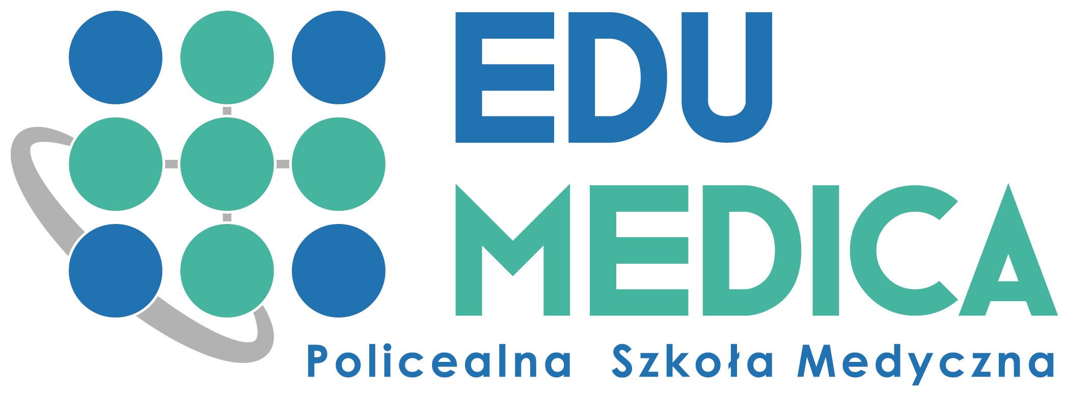 EduMedica Policealna Szkoła Medyczna